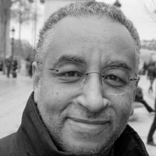 Hamid Moutawakkil