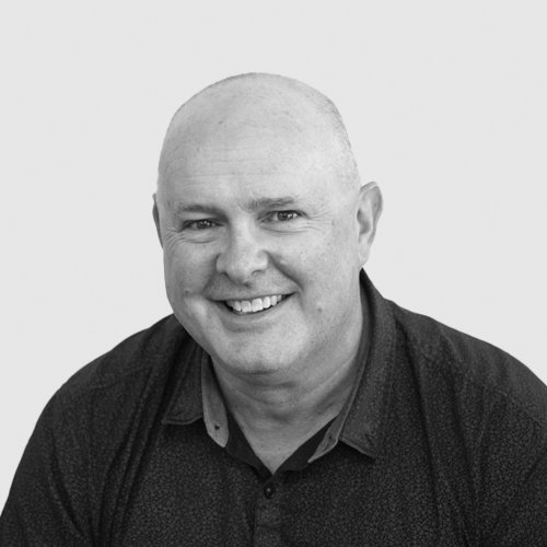 Steve Beaumont