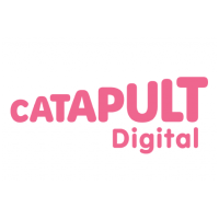 catapult digital logo