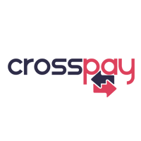 cross pay logo