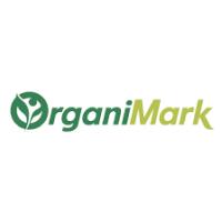 organimark logo