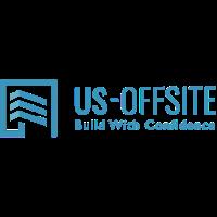 us offsite logo